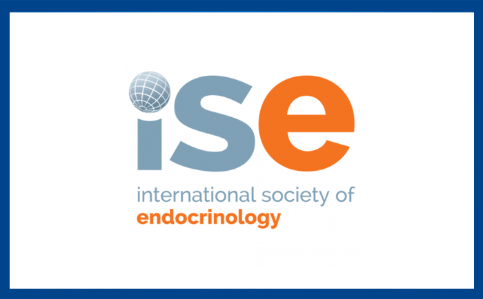International Society of Endocrinology